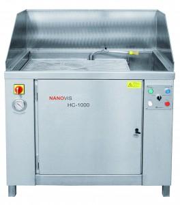 Nanovis_Handreinigungsgeraet_HC_1000_Front