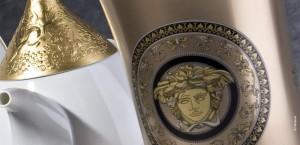ABS_SEFAR_Ceramics_EN_Finale.indd